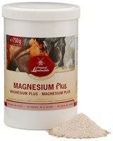 Подкормка успокоительная Original Landmuhle Magnesium Plus 750g