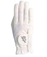 Перчатки UVEX Twinflex glamour