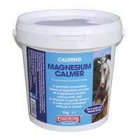 Подкормка успокоительная Equimins  Magnesium Calmer 1кг