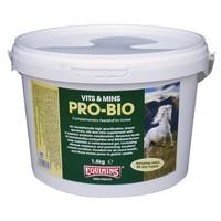 Пробиотик Equimins  Pro-Bio 1кг